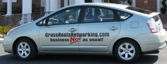 grassroots-car.jpg