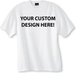 printed-tee-shirts.jpg